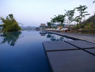 Guti Resort by AKA Hua Hin 4 Person