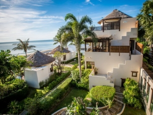 Aleenta Resort Hua Hin & Spa