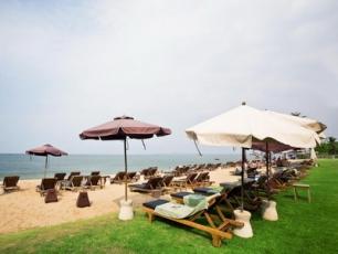 Dor-Shada Resort By The Sea