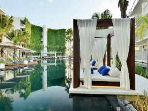 Dream Phuket Hotel & Spa 2 Night