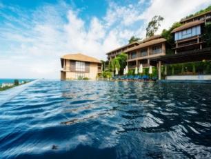 Karon Phunaka Resort & Spa 2 Night
