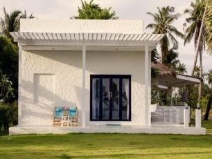 Laemsing Whitehouse Resort