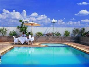 Lai Thong Hotel