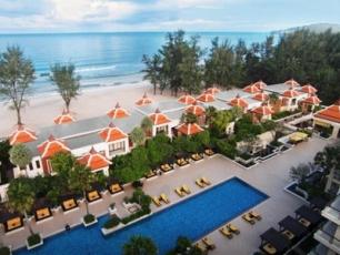 Mövenpick Resort Bangtao 2 Night