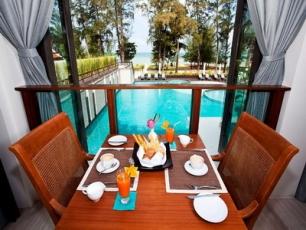 Maikhao Dream Villa Resert & Spa