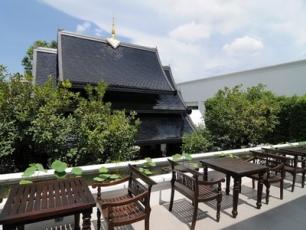 Makka Chiang Mai