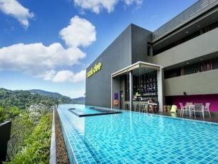 Nook-Dee Boutique Resort