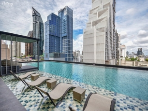 Oakwood Suites Bangkok