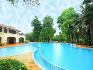 Pungwaan Resort & Spa