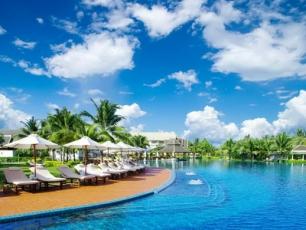 Sofitel Phokeethra Krabi Resort