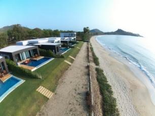 Sunshine Paradise Resort 4 Persons