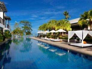 The Chill Resort Koh Chang 2 Nigh
