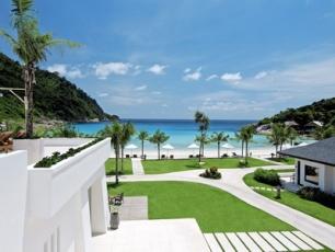 The Racha Phuket Resort 2 Night