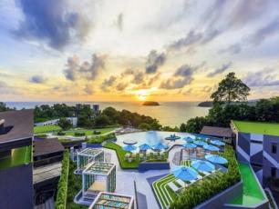 The SiS Kata Phuket 3 Night