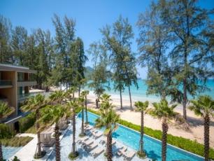 Twinpalms MontAzure Phuket