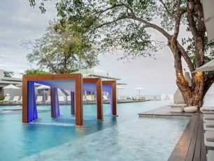 Veranda Resort & Spa Hua Hin