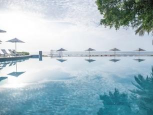 Veranda Resort Hua Hin - Cha Am