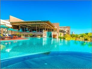 Wora Wana Hua Hin Hotel