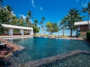 X2 Koh Samui Resort - All Spa